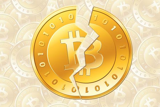 bitcoin-crack